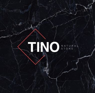 TINO Natural Stone | Marble supplier and natural stone projects