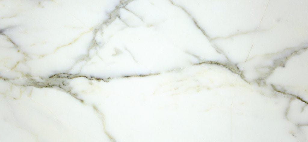 Drawings And Veins In Marble And Natural Stone Tino