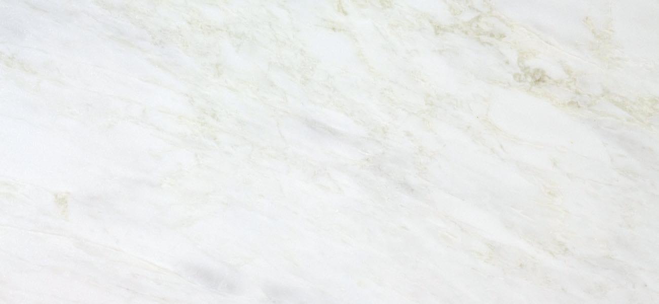 Iceberg White White Marble Tino Natural Stone