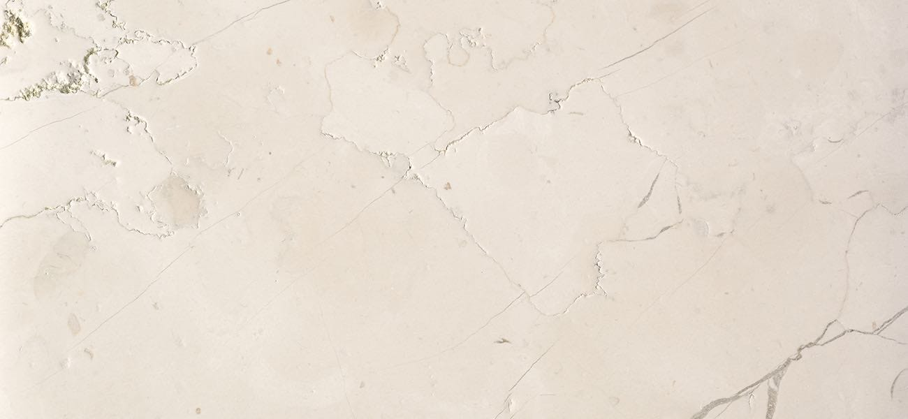 Piedra caliza blanca - Blanco Perlino - Perlino White - White limestone