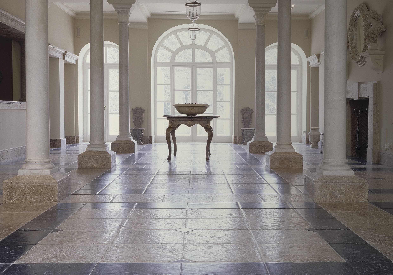 Tino natural stone proveedor de m rmol y piedra natural for Proveedores de marmol
