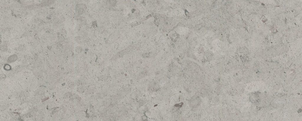 Placa piedra caliza gris - Twilight Grey - Grey limestone plate