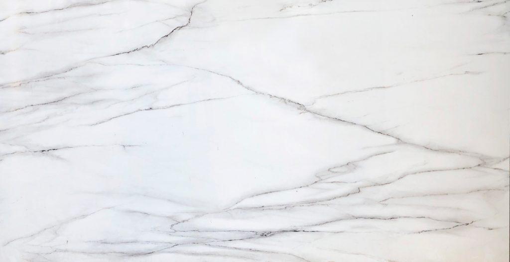 Primer plano - Calacatta Lincoln - Close-up