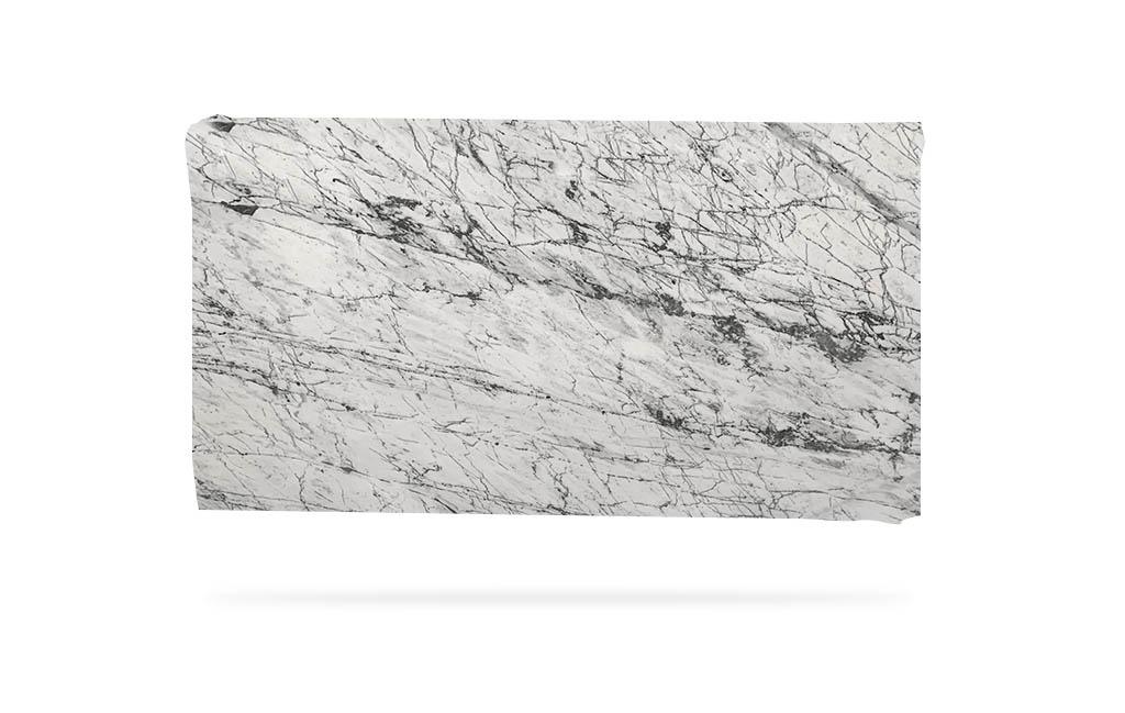 Plancha - Carrara Statuarietto - Slab