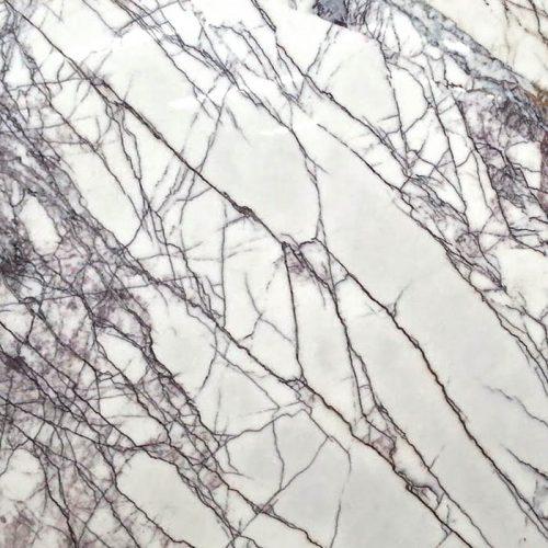 Lilac marble - Mármol Lilac