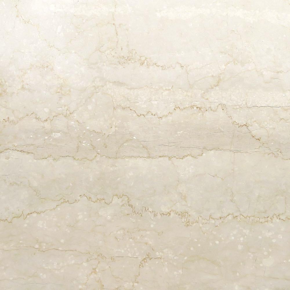 Mármol Boticcino crema - Boticcino marble cream