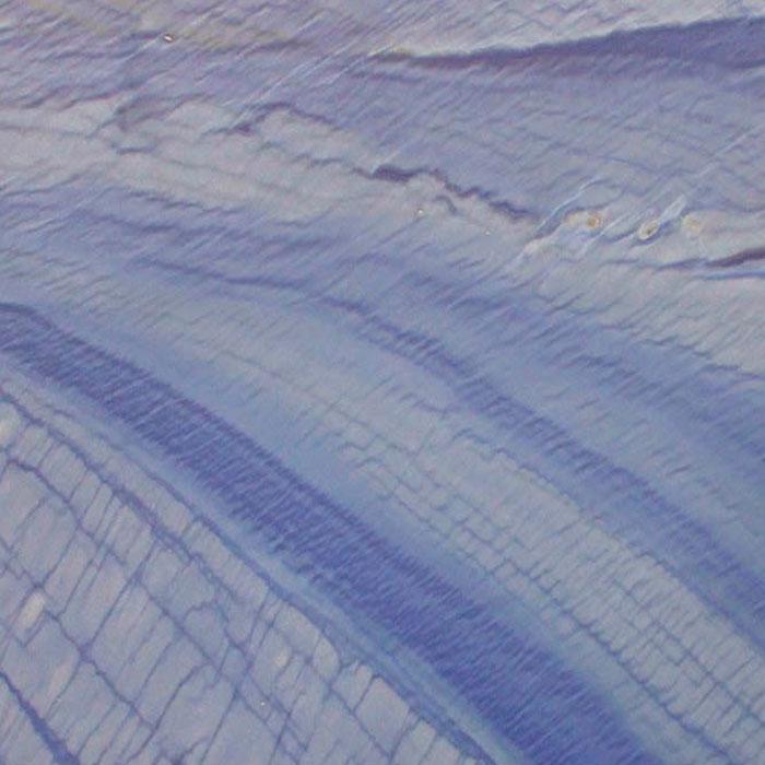 Azul Macaubas - Macaubas Blue