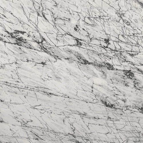 Carrara Statuarietto