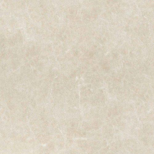 Mármol - Crema Moscato Beige - Marble