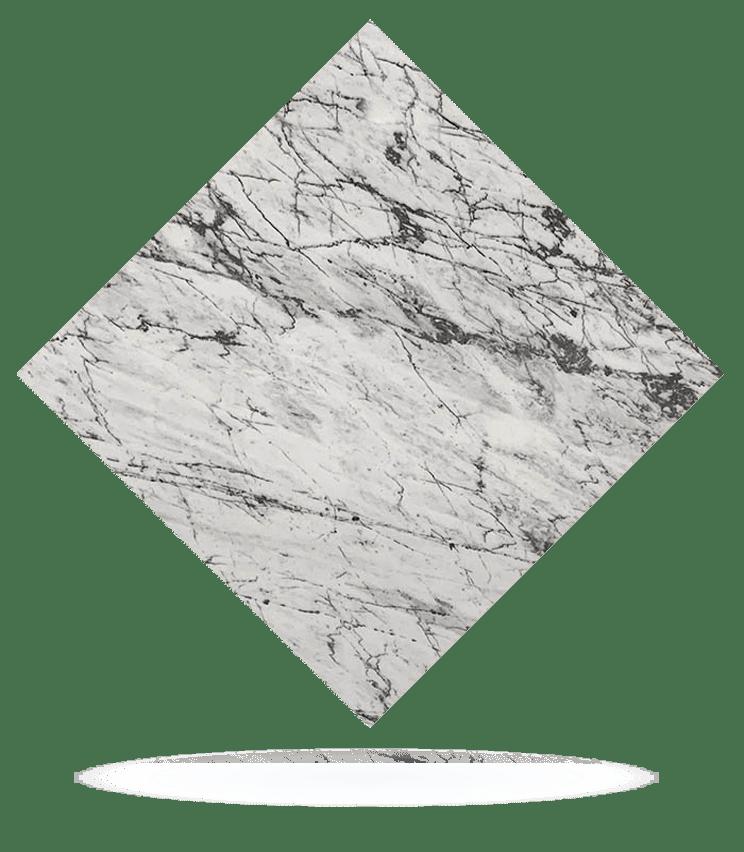 Muestra - Carrara Statuarietto - Sample