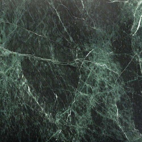 Mármol Verde Guatemala - Guatemala Green marble