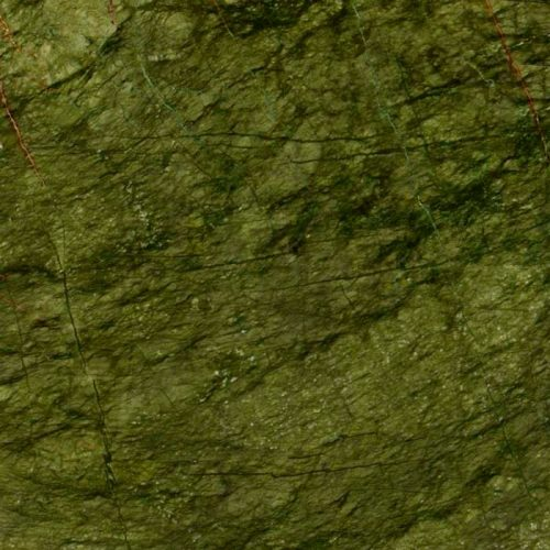 Verde Mint - Mint Green
