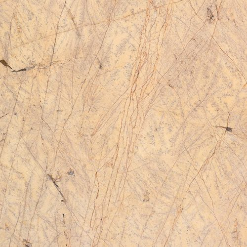 Mármol Amarillo Triana - Yellow marble Yellow Triana