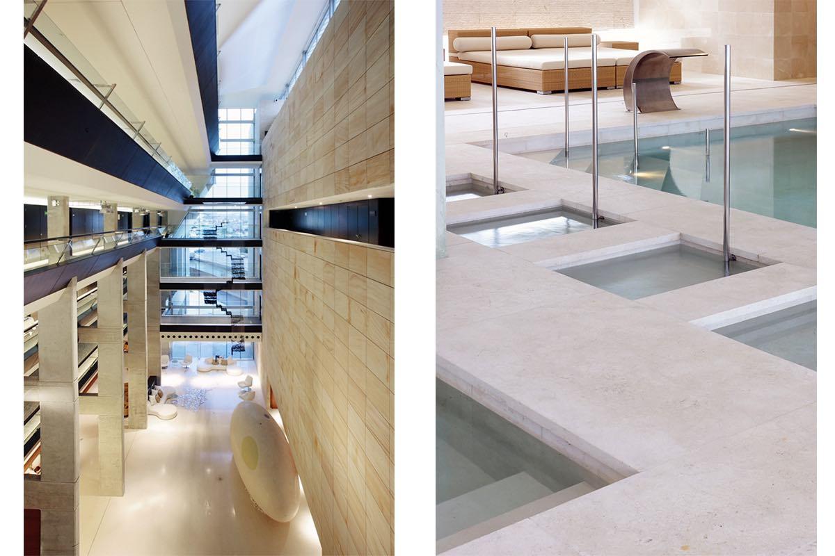 1200-casino-ibiza-interiors-bathrooms-iceberg-fantasy-granito-negro