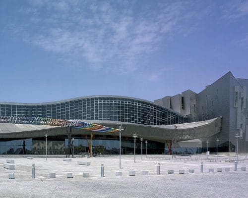 1200-palacio-congresos-malaga