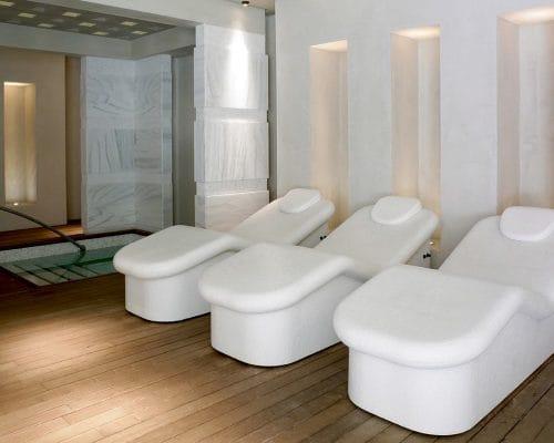 1200-r-tino-proyectos-hotel-sancti-petri-cadiz-spa-blanco-macael-7
