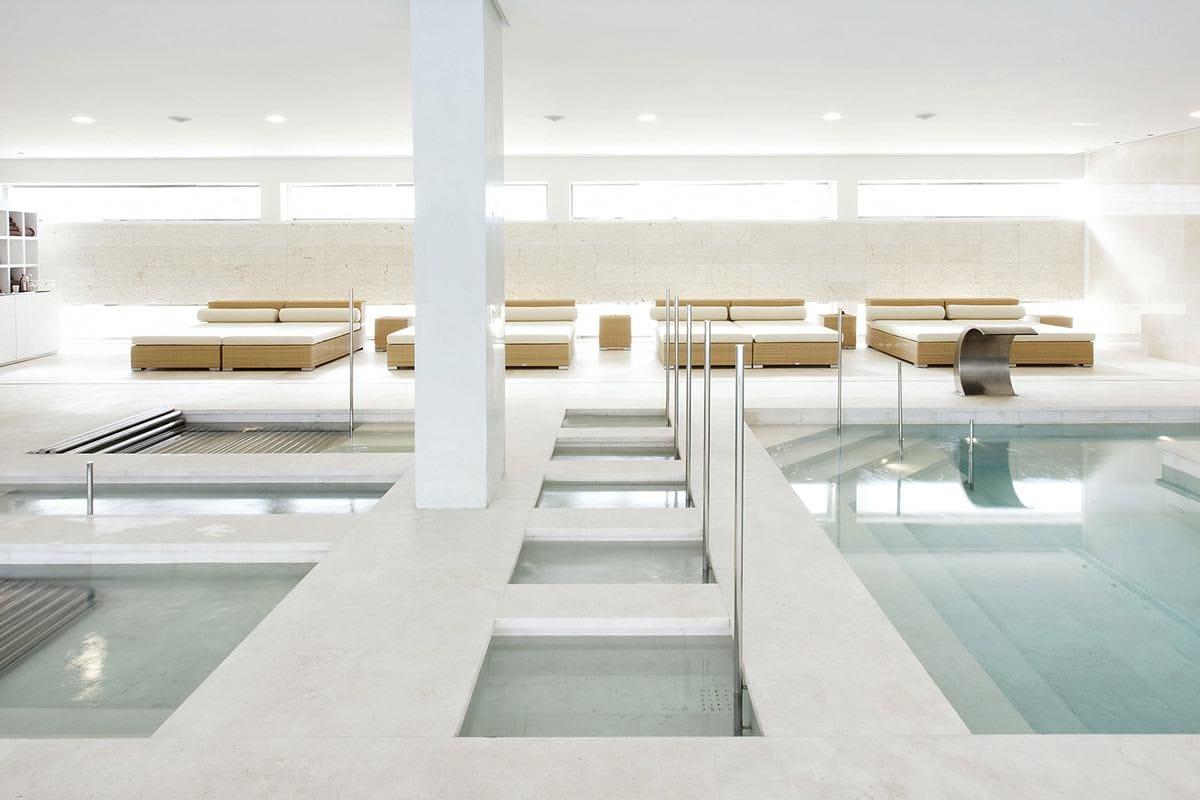 1200x800 tino-natural-stone-casino-ibiza-interiors-bathrooms-iceberg-fantasy-granito-negro