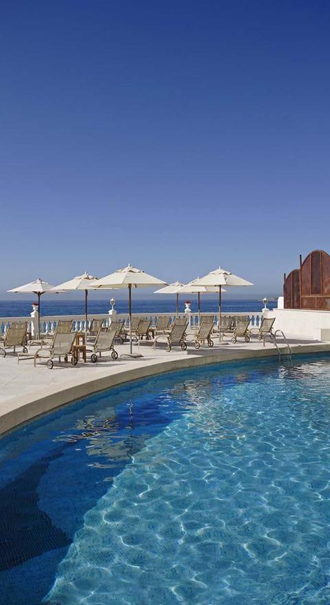 Tinostone-hotel-nixe-palace-tino-marbella