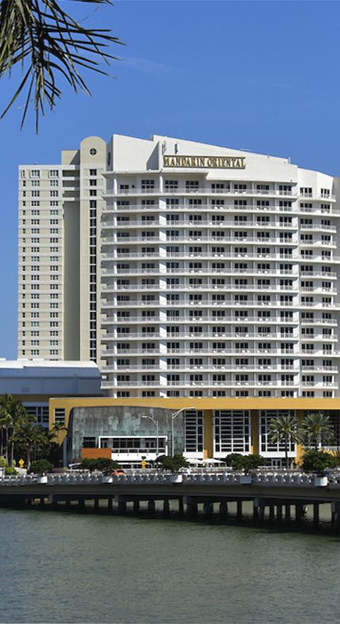 tino-natural-stone-Miami-Mandarin-Oriental-Hotel