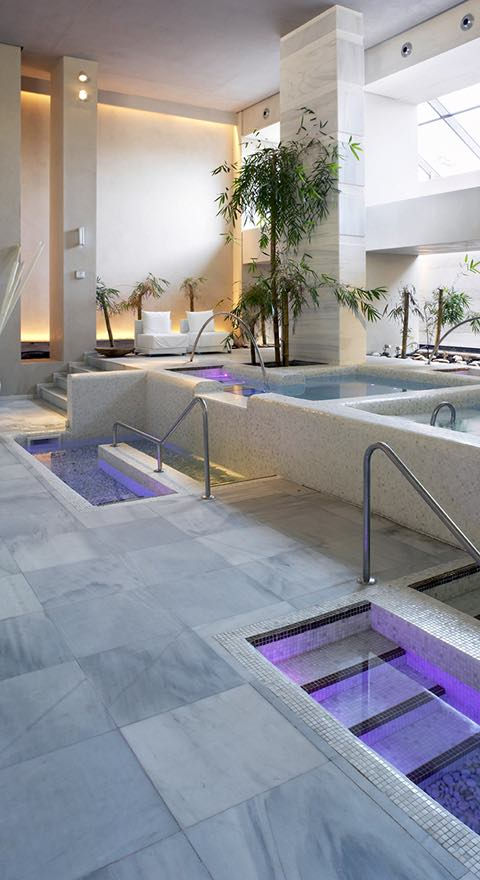 Tinostone-proyectos-hotel-sancti-petri-cadiz-spa-blanco-macael