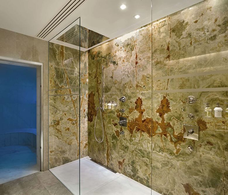 Marble supplier in London | TINO Natural Stone
