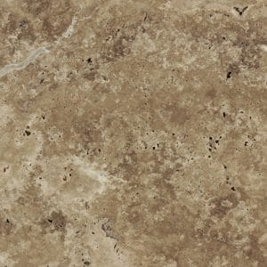 In the images above we see a s&le of Travertine Bianco and Travertine Classic respectively. & Travertine interior flooring information and inspiration   TINO ...
