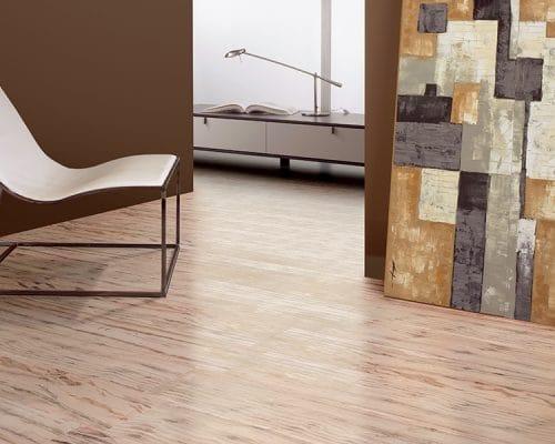 Mármol con aspecto de madera - TINO Natura - Marble with wood like appearance