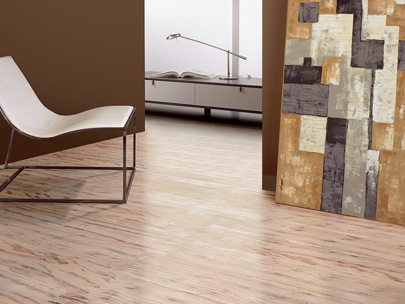 Mármol con aspecto de madera - TINO Natura - Marble with wood like appearance