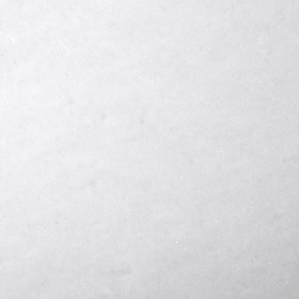 Electra White White Marble Tino Natural Stone
