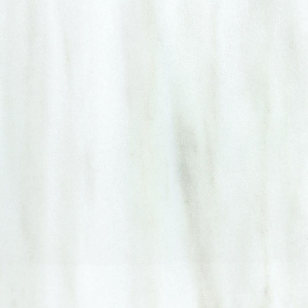 Blanco macael m rmol blanco tino natural stone - Fotos en blanco ...