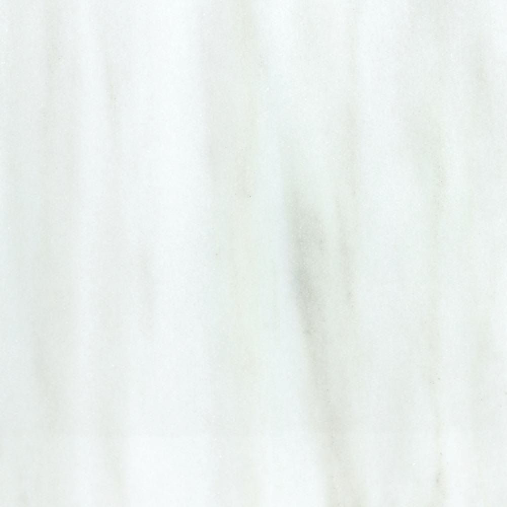 Mármol Blanco Macael - Macael White Marble