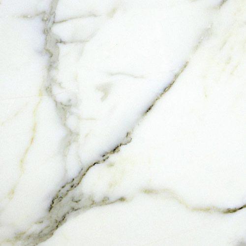 Mármol Calacatta - Calacatta Marble