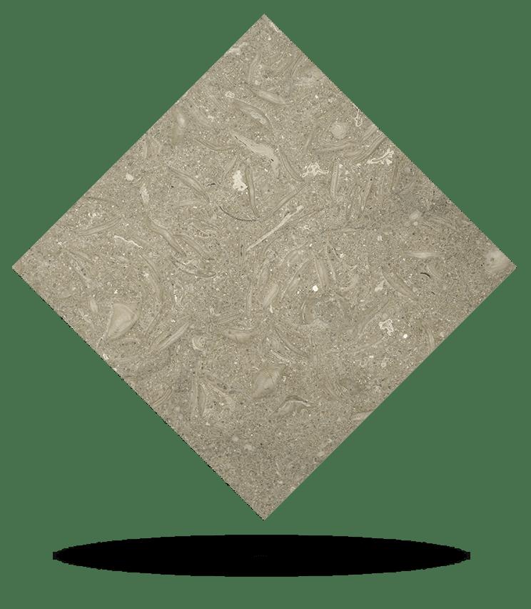 Gris osiris piedra caliza gris tino natural stone for Piedra caliza gris