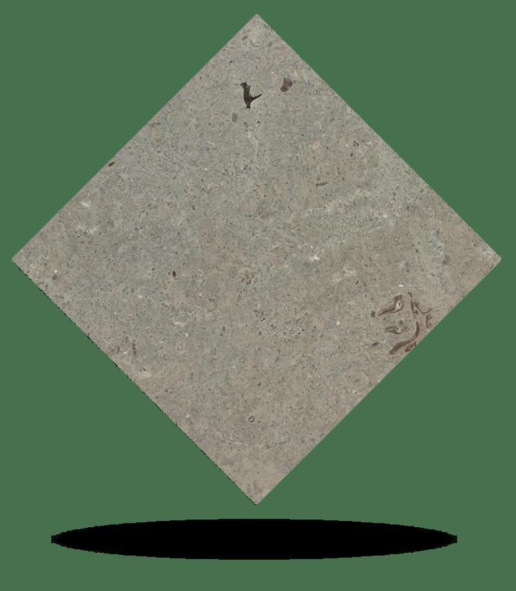 Gris navy piedra caliza gris tino natural stone for Piedra caliza gris