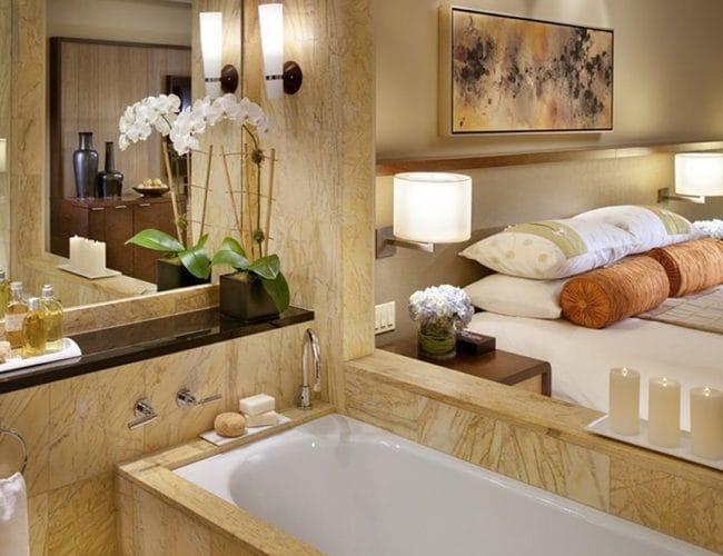 image2-R-mandarin hotel crema copy