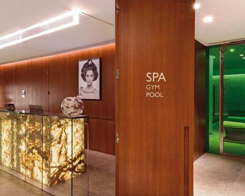 image3-r-tino-proyectos-hotel-bvlgari-londres-spa-onyx-verde-raiz