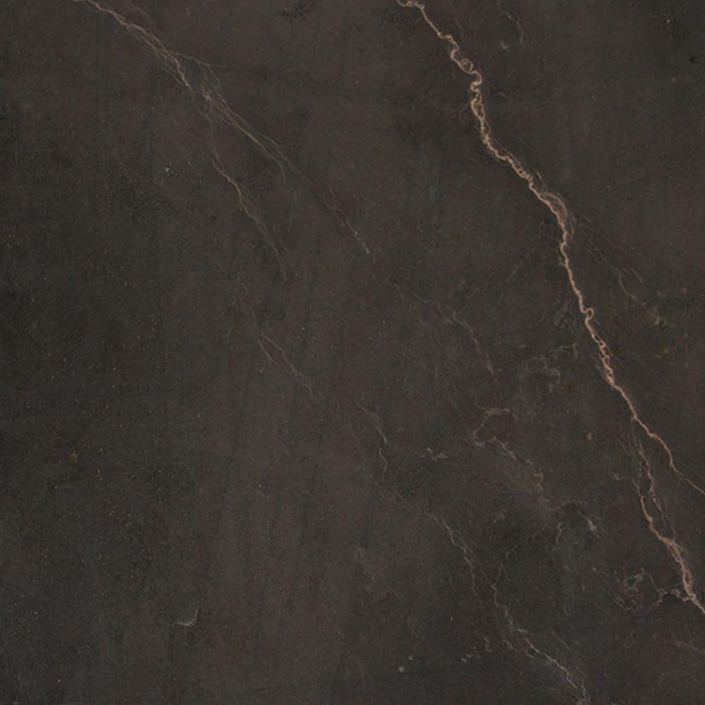 Ebano Black Tino Natural Stone