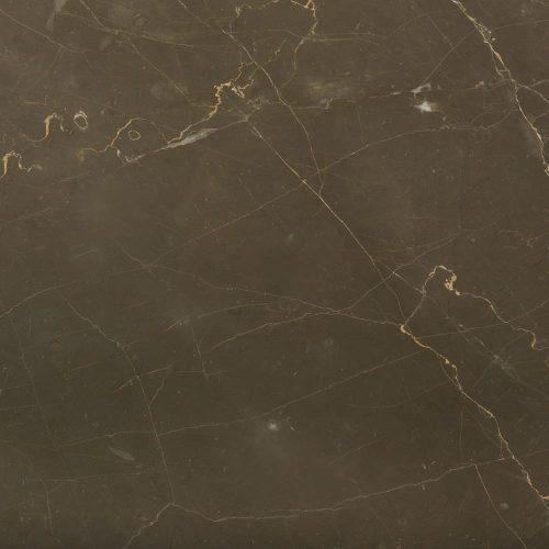 Mármol marrón - Oasis Brown - Brown marble