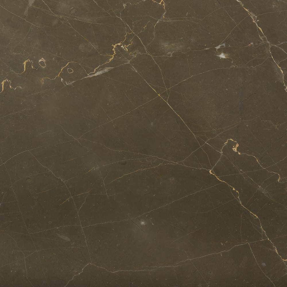 Mármol marrón - Oasis Brown - Brown marble