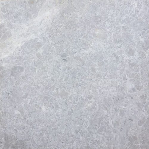 Pacific Grey marble - Mármol Gris Pacífico