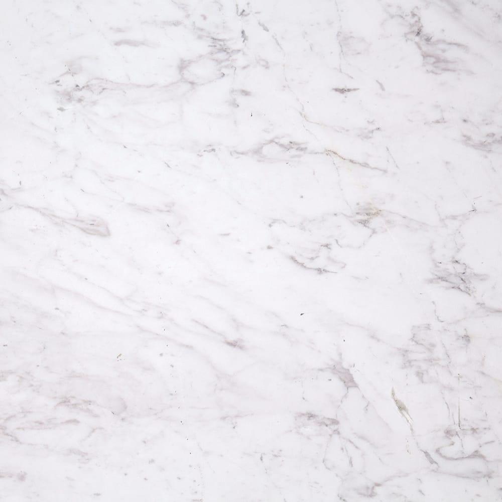 Mármol Blanco Nebula White Marble