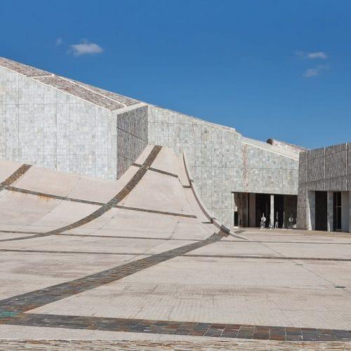 1280px-2011-08-17_Cidade_da_Cultura._Santiago_de_Compostela-C04