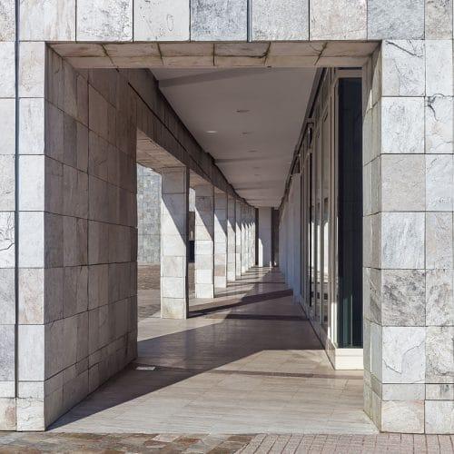1280px-2013._Cidade_da_Cultura._Santiago_de_Compostela_-_Galiza-2