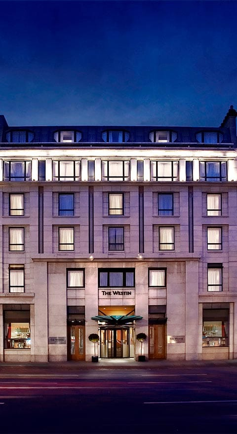 Tinostone-The-Westin-Dublin