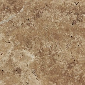 Beige Travertine Olivillo - Travertino Olivillo beige - Travertino Ibérico