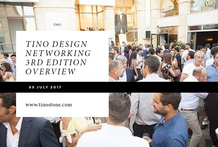 tino-design-networking