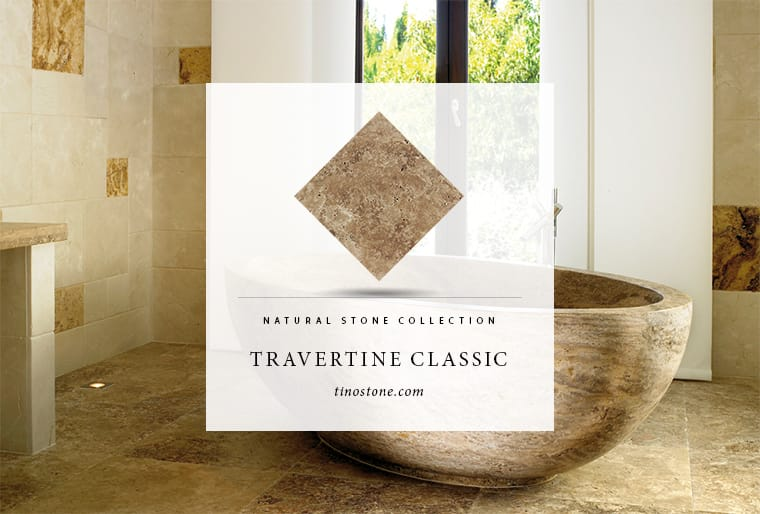 travertine-classic-tino-natural-stone