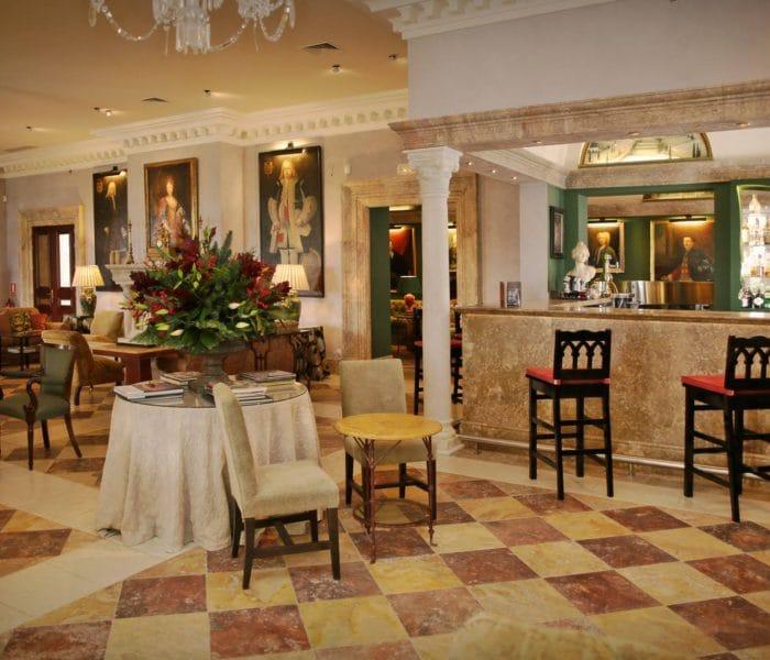 restaurante-villa-padierna-palace-hotel