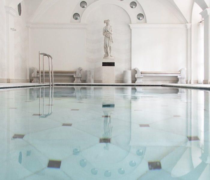 spa-villa-padierna-palace-hotel