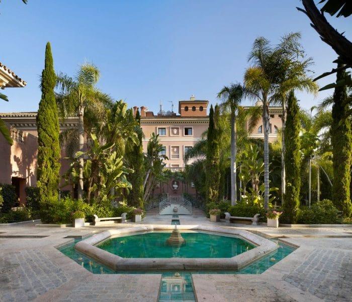 entrada-hotel-villapadierna-palace